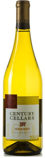 Beaulieu Vineyard Chardonnay Century Cellars 2014 1.50l